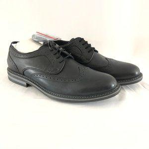 Joseph Abboud Men Chandler Dress Shoes Oxford 11.5